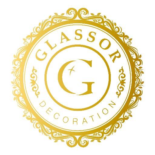 GLASSOR