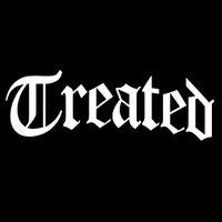 @Treated_Crew