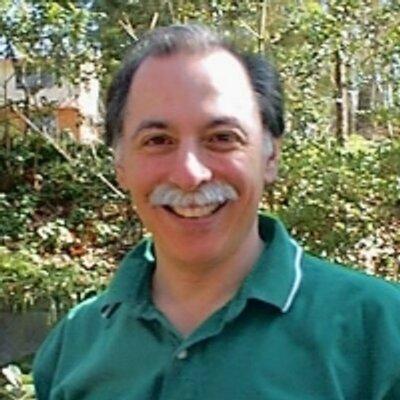 Rick Brenner | Social Profile