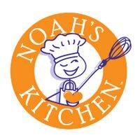 Noah's Kitchen | Social Profile