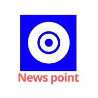 @NewsPointMag