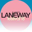 Laneway Festival SG