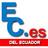 @ECEespana