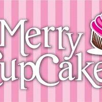 @merrycupcakes