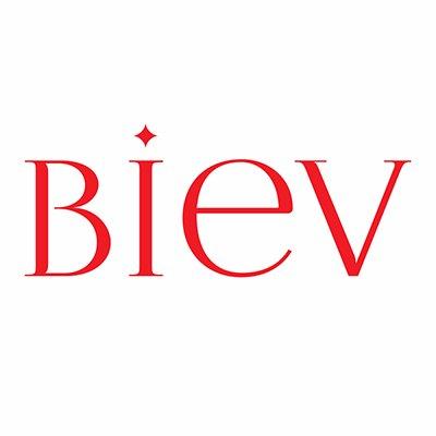 Biev  Twitter Hesabı Profil Fotoğrafı