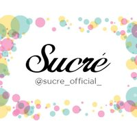 @sucre_official_