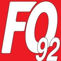 @fo92syndicats