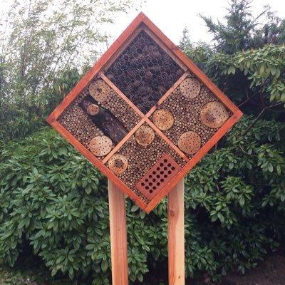 Bijenhotelkopen.nl