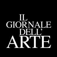 Giornale dell'Arte