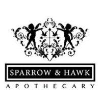 @sparrowandhawk
