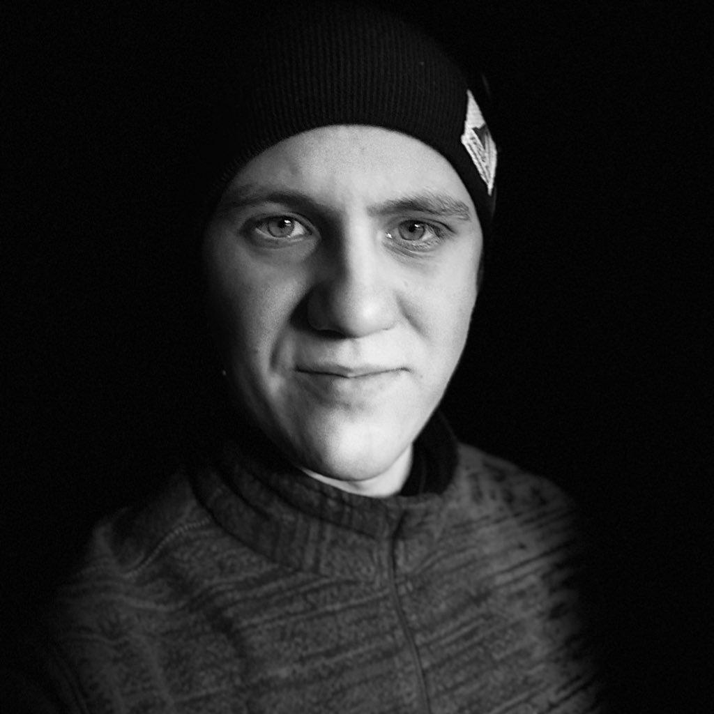 Michal Chlouba