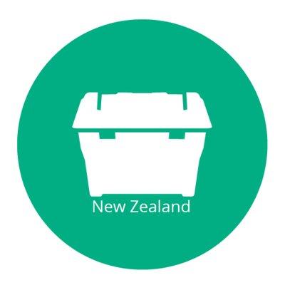 ShelterBox NZ