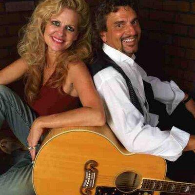 Ron and Kay Rivoli | Social Profile