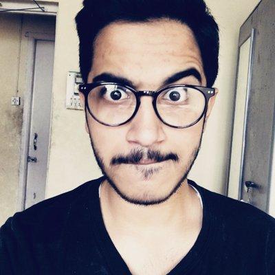 Husain Saify