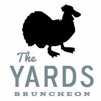 yardsbruncheon