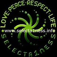 selecta1ness