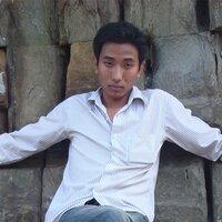 chhit | Social Profile