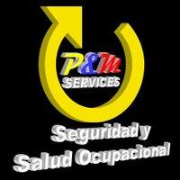 @pym_services