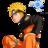 @Ninja_Naruto