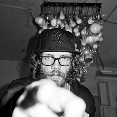 bryan whalen | Social Profile