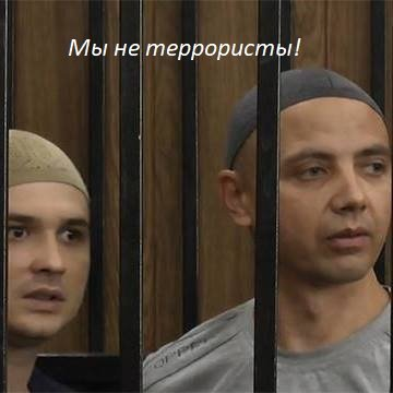 николай (@nikolya_larin82)