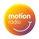 97,5 FM Motion Radio