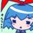 @kaori_tukisima