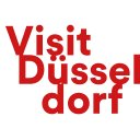 Visit Duesseldorf