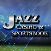 JazzSportsBook