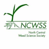 @NCWeedScience