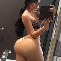 @JailyneOjedaOch