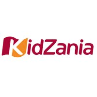 @KidZania