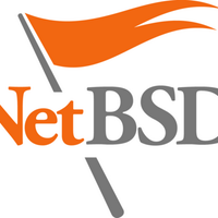 NetBSDNews