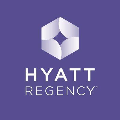 Hyatt Regency HK TST