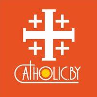 @catholicby