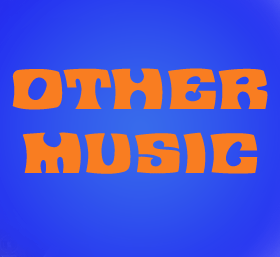 Other Music Social Profile