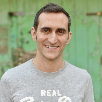 Carlos Baez