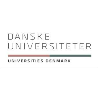 Danske Universiteter