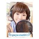 ゆゆ【ゆりり໒꒱(yuyu with eriri)】