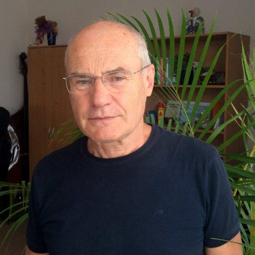 Jiri Cehovsky