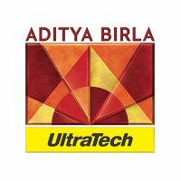 @UltraTechCement