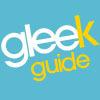 Glee Social Profile