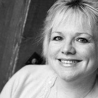 Ann Taylor | Social Profile