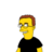 Simpsonize1 90x90 normal