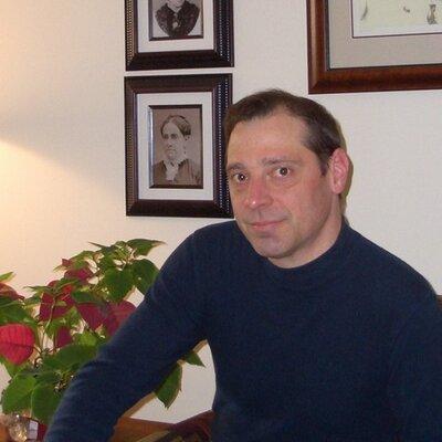 Mark L. Engleman | Social Profile