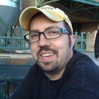 Derek Schauland | Social Profile