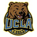 UCLA Nation