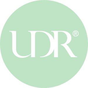 UDR Apartments