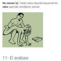 @sebur_ozlem