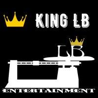 LB_TheUglyTruth